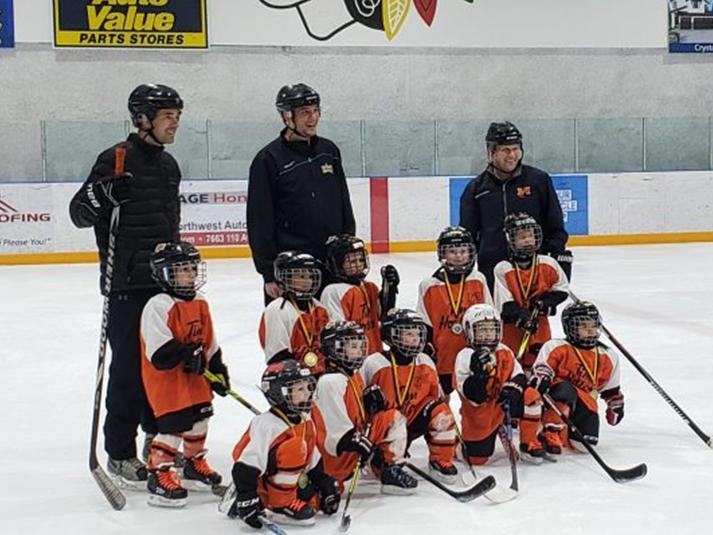 hockey_713x535